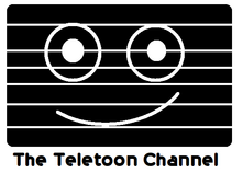 The Teletoon Channel