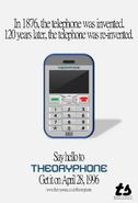 Theoryphoneek1996