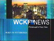 WCKF19 News (2002-2008)