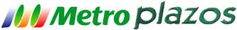 2004-2011