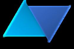AZTV1995