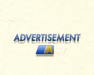 Alfa TV 1993 break bumper