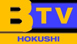 BTVH96