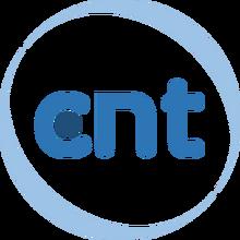 CNTLogo2012