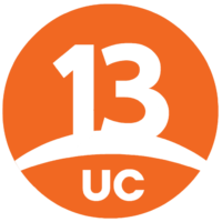 Canal 13 Chile (2010-2010)