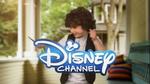 DisneyAugust2014