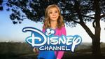 DisneyG2014