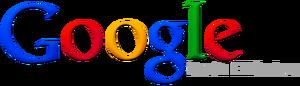 Google North El Kadsre 2010