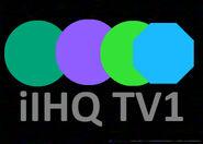 IIHQ TV1 1971