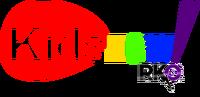 KidShow logo 2014