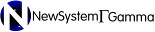 Newsystem gamma