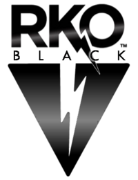 RKO Black 2009