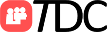 TDC2005