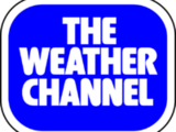The Weather Channel (Almoneria)