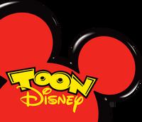 Toon Disney-0