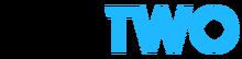 ATS 2 1997 logo
