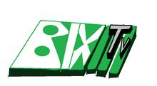 BIX TV (1)