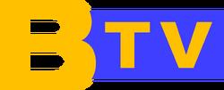 BTV96