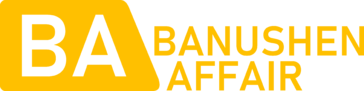 Banushen Affair 2016