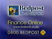 Bedpostek2005