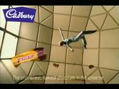 Cadburyflakeek2002