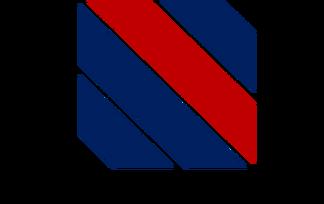 El Kadsreian Made logo 1986