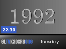 Etvk1countdown1992promo