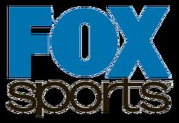 Fox sports el kadsre