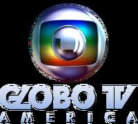 Globo TV America 2005