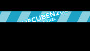 II - Intro Ident - TC2C