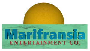 Marifransia Entertainment Co