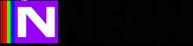 NEBN 92 logo