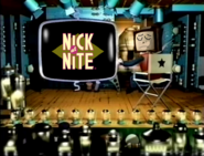 Nick at nite sign on bumper spoof from thha22m - ppg sad part 2