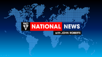 RKO National News