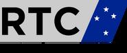 RTC South America 2017 Portuguese