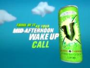 Screenshot from V Energy - Bug.mp4
