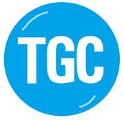 TGC new