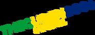 TheCuben2006 Channel Brazil