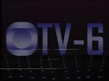 Tv6ekident1990