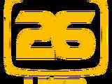 UCP-TV
