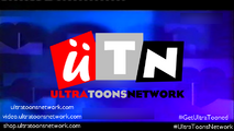 UltraToonsNetwork-049-Ident