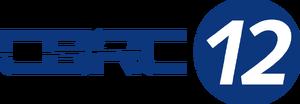 WCBR logo (2018)