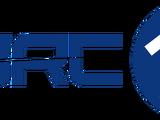 WCBR-TV