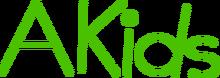 A Kids 2007