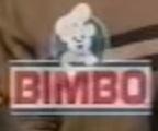 Bimbologo1998