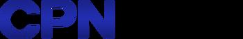 CBN Two 2009 logo