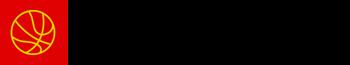 EKBA 1989 logo