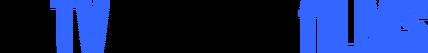ETVKF1979