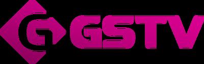 GSTV 2012 alt