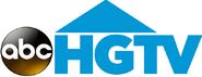 HGTV ABC 2013